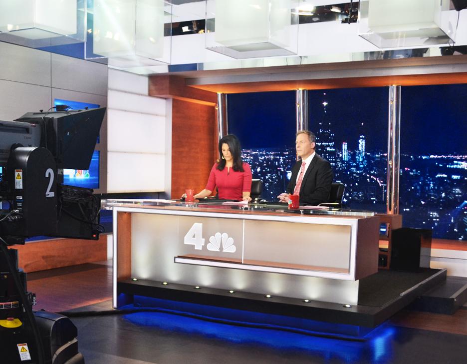 NBC WNBC 0