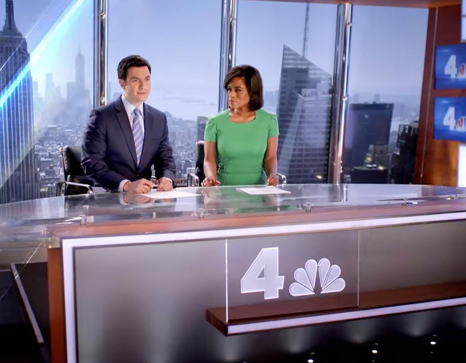 NBC WNBC 1