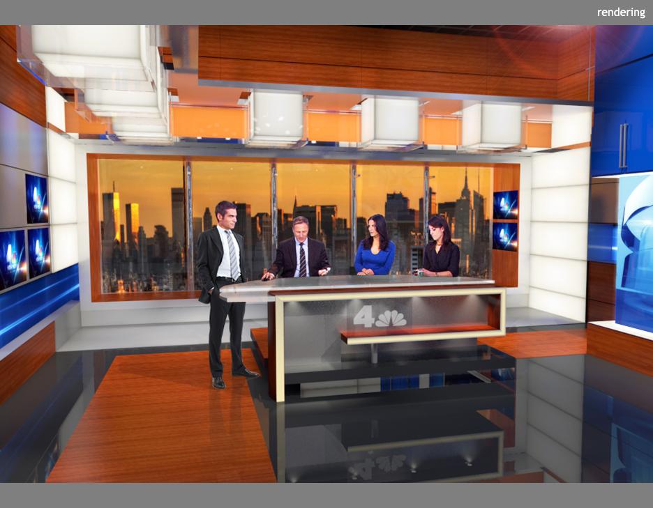NBC WNBC 2