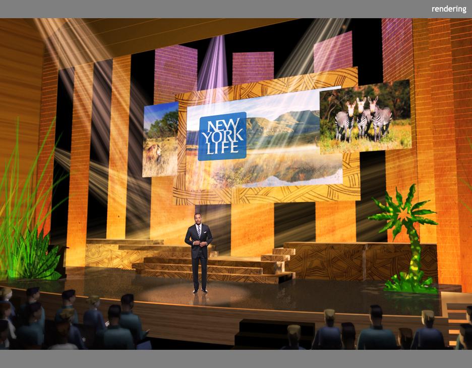 NYL Global Summit 1