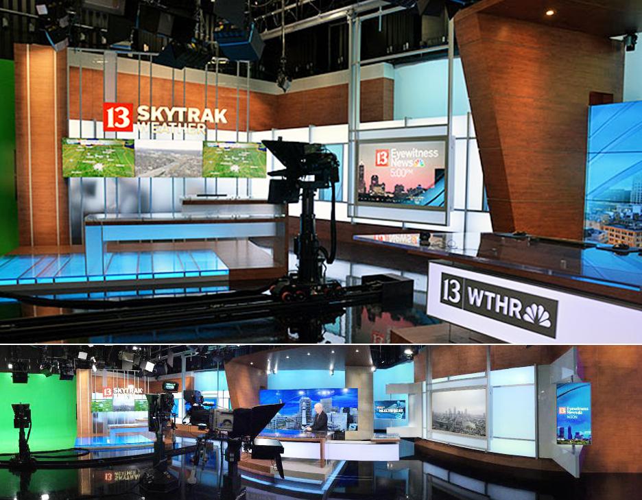NBC WTHR-1