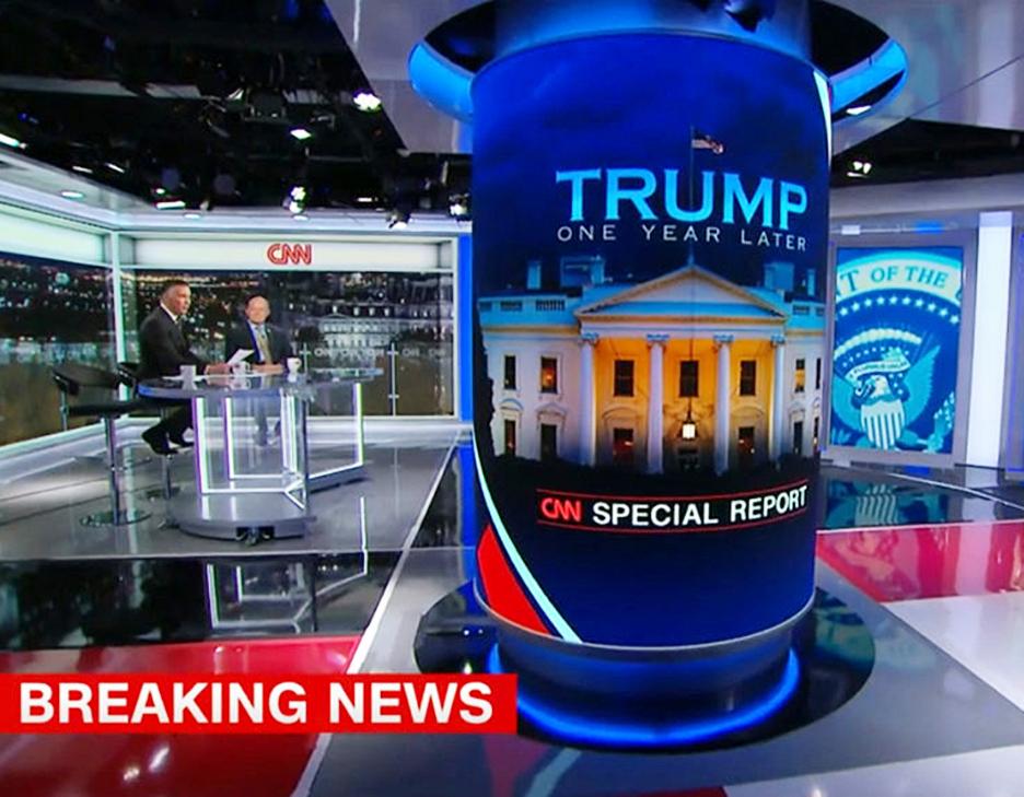 CNN-DC-Cap-Debut