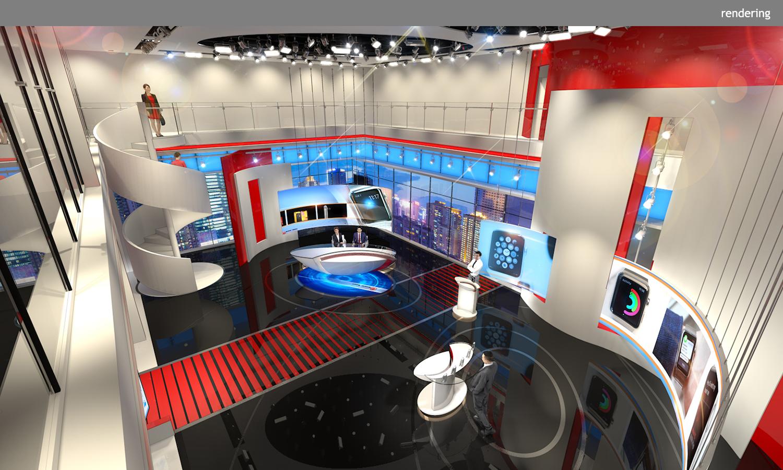 201118_GZTV_Rendering2
