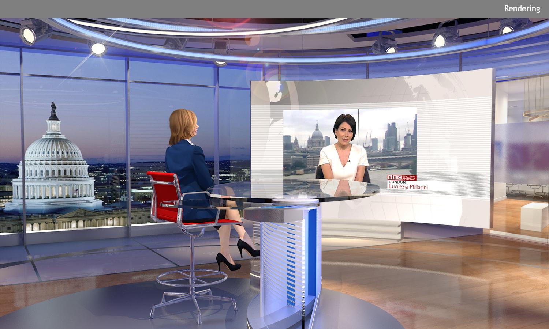 BBC DC - Rendering 3