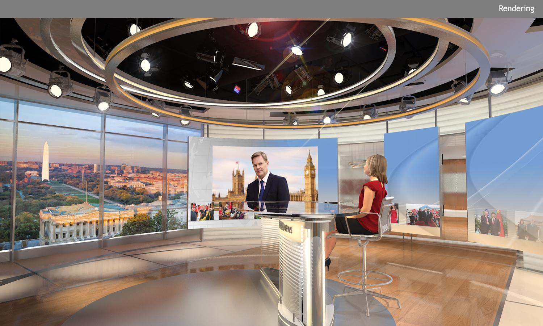 BBC DC - Rendering 4